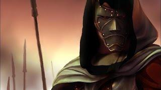 Стратегия KOHAN-2 Короли войны  ( серия #2)  прохождение игры