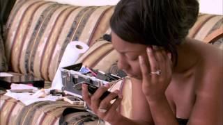 Bridezillas - Bridezillas: Tasha's Freakout Moment