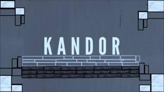 free d l migos type beat run it up prod by kandor 2016
