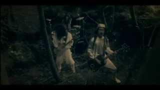人間椅子10枚目のアルバム「見知らぬ世界」(2001年9月21日発売)収録 h...