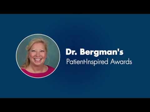 Springfield Clinic > Beth Ann Bergman, MD