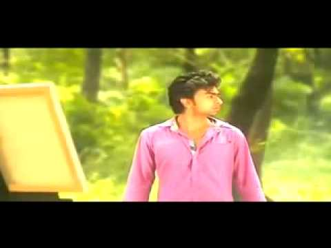 Best+Of+Imran+Club+Mix+Collection+Mashup+Bangla+Video+Song 2012musicbd4all tk]