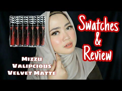 swatches-&-review-mizzu-valipcious-velvet-matte