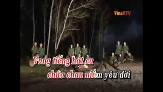 Dang Da Cho Ta Mot Mua Xuan Nhac Do Top Ca