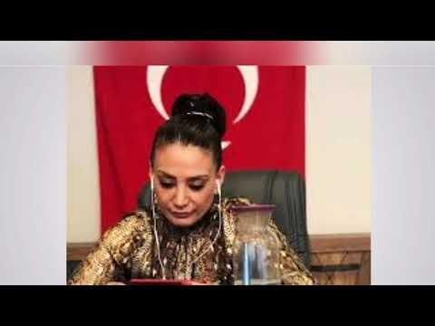 Mafya Savaşları Kızıştı - Aladdin Çakıcı-Sedat Peker-AKP Savaşın Neresinde GüNcEL SiYaSeT !
