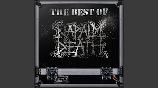 Provided to YouTube by Earache Records Ltd Scum · Napalm Death The ...