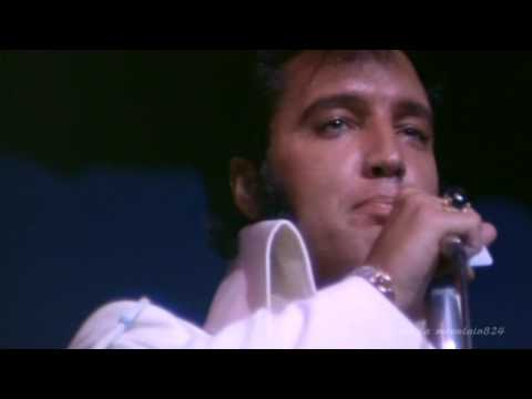 That's All Right - Elvis Presley(That's The Way It Is)