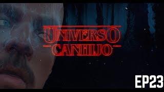 Video de COSAS MÁS EXTRAÑAS EN EL UNIVERSO CANHIJO (Ep 23)