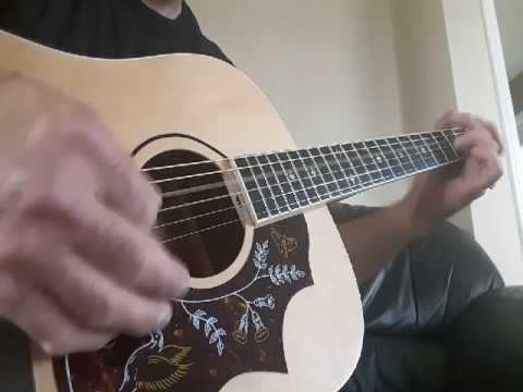 Solo Adk 1 Diy Acoustic Guitar Kit