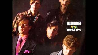The Fleshtones - What Ever Makes You Happy