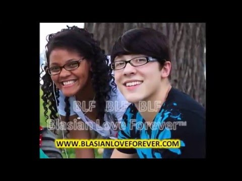 free asian interracial dating site