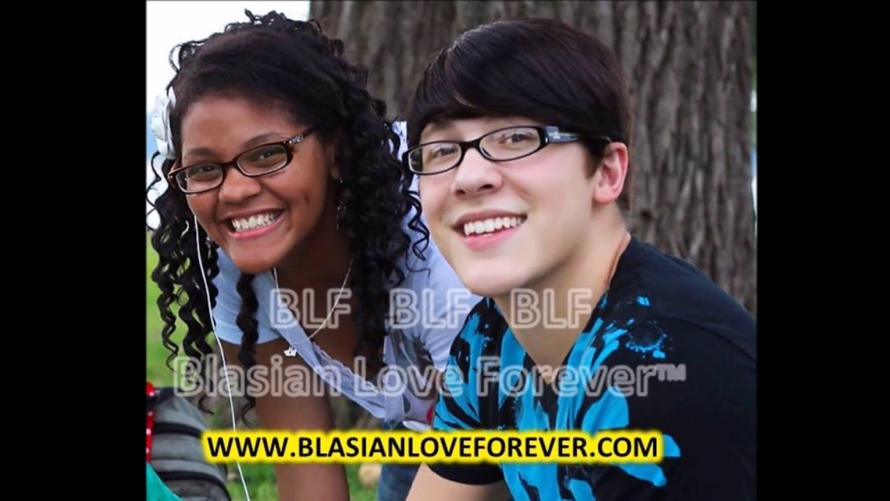 grady black women dating site Meet single asian men and black women on our ambw / bwam blasian interracial dating site.