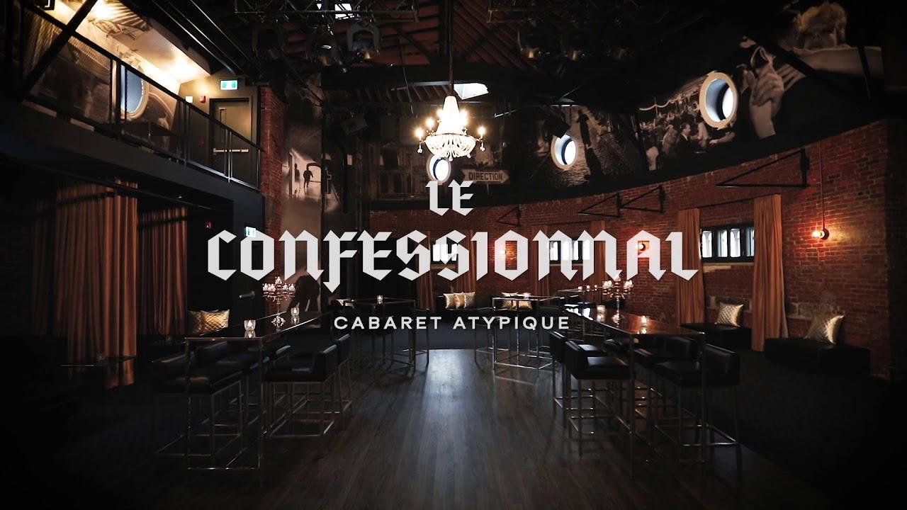 Résultats de recherche d'images pour «CONFESSIONNAL CAPITOLEE»