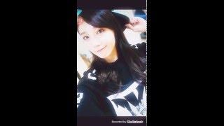 [밍키]내 폰에 있는 에이핑크 사진 모두 모여라~ 에이핑크 움짤 포함^^