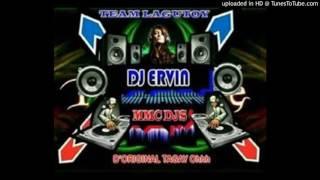Download lagu Emergency [Bootleg DJ Ervin mix™]
