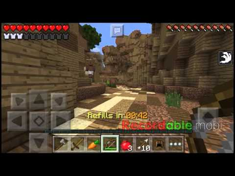 Minecraft NeonNexus Many Deaths