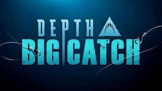 Depth 'The Big Catch' Trailer