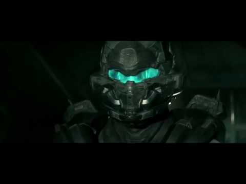 Walk on Water by Thirty Seconds to Mars | Halo GMV Tribute