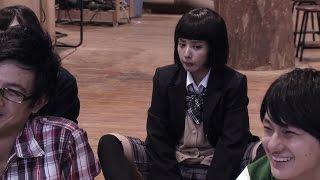 冬川智子原作の人気ケータイコミック『マスタード・チョコレート』を実...