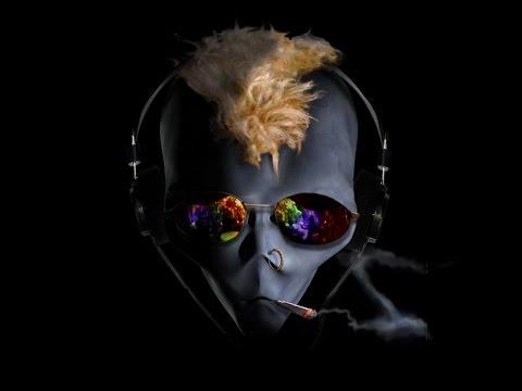 6 Mix   Volume 1   DJ Umesh