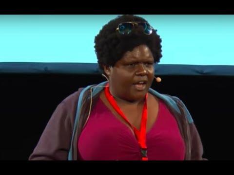 Women And Autism. Towards A Better Understanding | Sarai Pahla | TEDxMünster