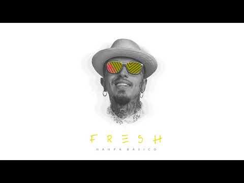 Fresh - Nanpa Básico (audio)