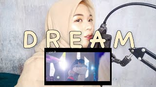 Download lagu ' COVER ' JAMIE (제이미) - Dream (상상한꿈) Start Up OST Part 13 with MV and backing vocal