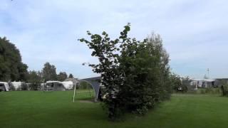Camping 't Meulenbrugge Vorden