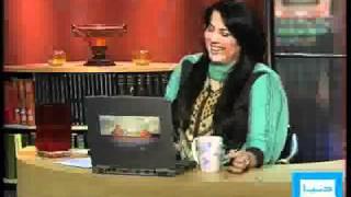 Dunya TV-HASB-E-HAAL-22-10-2010-5
