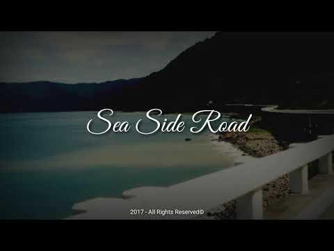 Deemo - Sea Side Road [Eshen Chen | Remix]