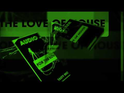 Audio Jacker - For The Love Of House (Original Mix)