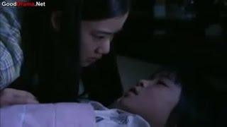 [Japan Movie 2014] - Girl Beautiful 2013 - Full [HD] Engsub