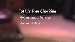 Metro Credit Union Free Checking