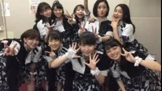 ラジオ日本 「アンジュルムステーション1422」 キャスター勝田里奈・コ...