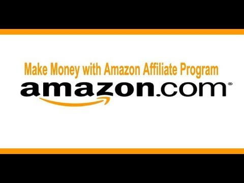 make-money-online-amazon-affiliate|-adsense-2019