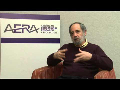 ken-zeichner-speaks-about-his-essay-on-teacher-education