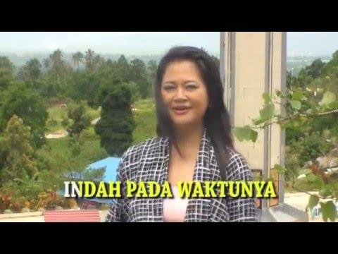 INDAH PADA WAKTUNYA - ANNE KUMAKAUW