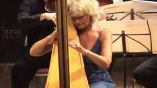 Boieldieu concerto pour harpe en ut majeur -