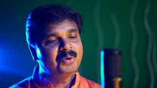 Amma Thodum  Munpe # Christian Devotional Songs Malayalam 2018 # Christian Video Songs