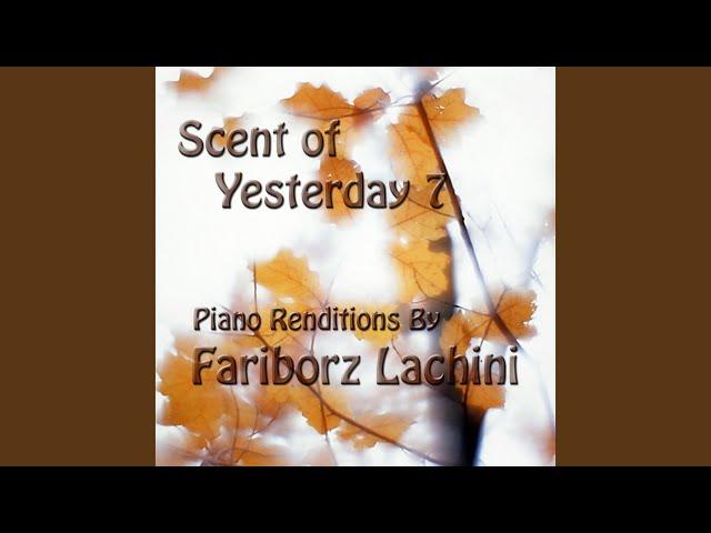 Mastom Mastom (Solo Piano)