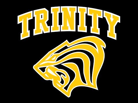 Graduation Ceremony - Holy Trinity Catholic High School, Bradford, Ontario, Canada