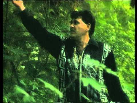 Bódi Guszti - Adjatok egy botot (1998)