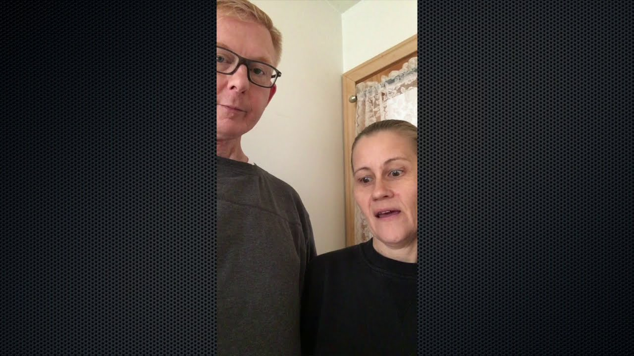 Veronica Saved From Foreclosure & Got Paid!