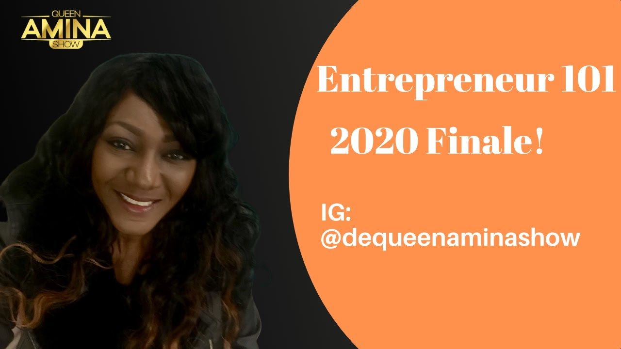 Download Entrepreneurship Bootcamp