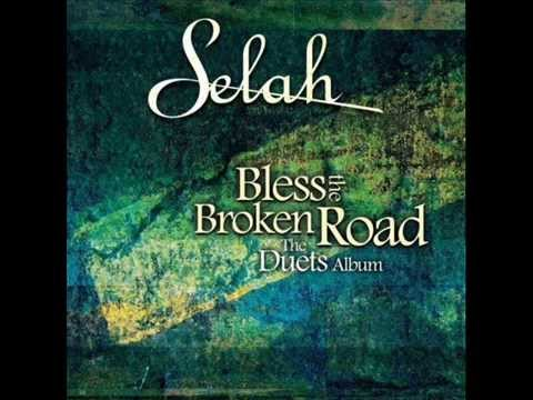 Selah - Sweet Jesus