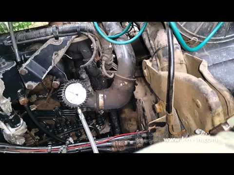 Какое масло залить в двигатель? трение 5 полусинтетика (10w 40) полимериум, мотюль, мобил, бардаль