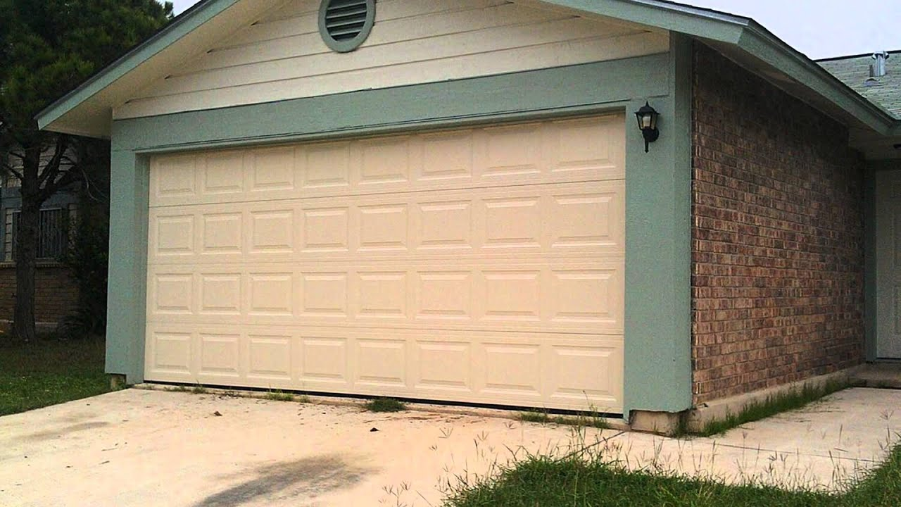 full repair inspired upgrades ideal your glamour doors free to san panels estimate premium door service antonio benefits replacement you for garage size of