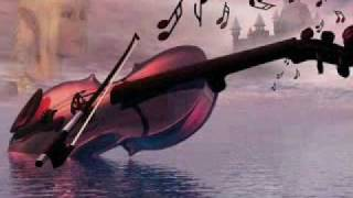 it must have been love (roxette).wmv