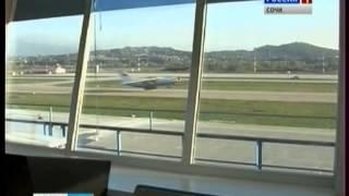 Скидки на авиабилеты(http://vesti-sochi.tv., 2013-10-21T14:23:15.000Z)