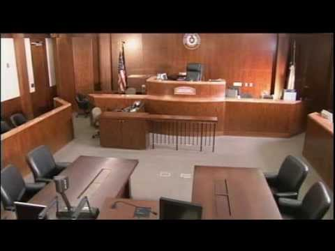 Download Courtroom Tour for Children